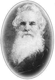 Samuel Finley Breese Morse 1791-1872 .-. . --.- ..- .. . ... -.-. .- -   .. -.   .--. .- -.-. .
