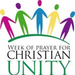 Joint Christian Unity Prayer Service