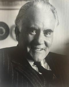 Bannen's Land: An appreciation of Ian Bannen 'Scotland's Favourite Actor' (1928-1999)