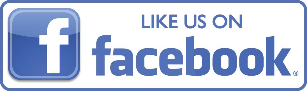 Parish Centre on Facebook