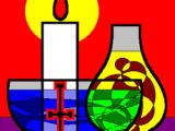 Sacraments Meeting for Parents