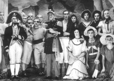 the-pirates-of-penzance-624x393